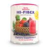 Хай-Файбер – полезная клетчатка