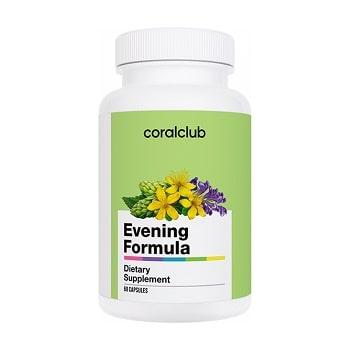 Evening Formula