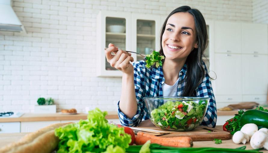 health eat
