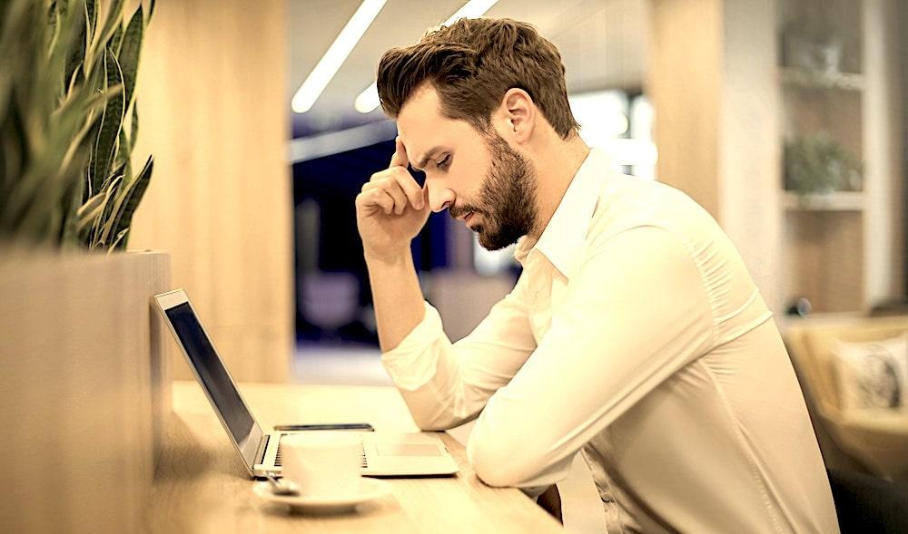 Онлайн сетевой маркетинг